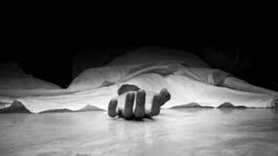 Man murdered by miscreants over dispute in Haryana