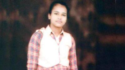 दिल्ली के लड़कों से तंग आकर लड़की ने की खुदकुशी