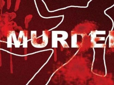 Jharkhand: Brother killed his sister left everyone shocked!