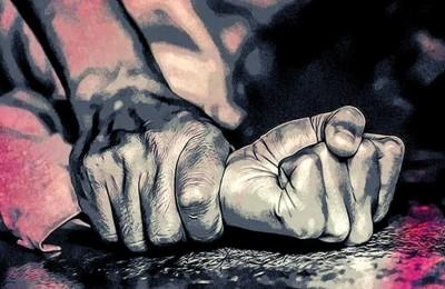 Gang rape of minor in Ghaziabad, Sameer-Shoaib, and Deepak arrested