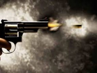 Man shot dead in Kanpur, accused absconding