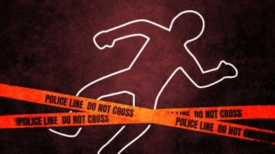 Kisan Agitation: 60-year-old farmer strangled to death while performing at Tikri border