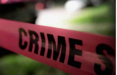 Uttar Pradesh: Mother killed her 3 year son ,know why