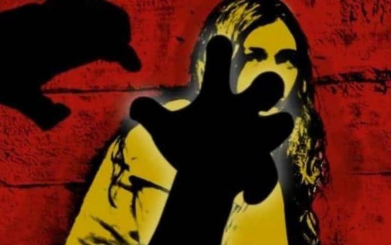 बिहार में इंसानियत शर्मसार, चाक़ू की नोक पर गर्भवती के साथ बलात्कार