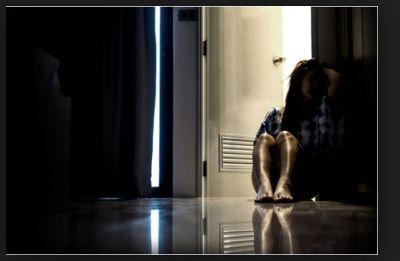 पहली बार आया मासिक धर्म तो झेल नहीं पाई लड़की और कर ली आत्महत्या