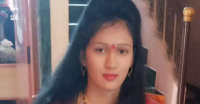 Maharashtra: Woman murdered for dowry as In-laws wanted 51 carat gold