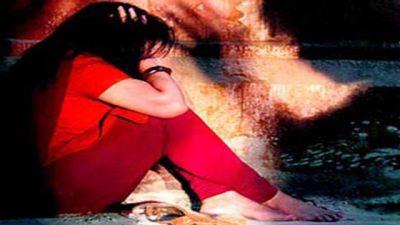 गोंडा: टॉयलेट गई नाबालिग लड़की से रेप
