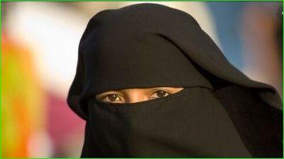 दहेज़ के लिए शौहर ने तीसरी बीवी को भी निकाला घर से बाहर, कहा- 'कोर्ट गई तो...'