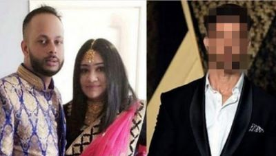 इस बॉलीवुड एक्टर पर था पत्नी का क्रश तो पति ने कर दी हत्या और...