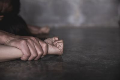 Constable raped co-worker by giving her intoxicating substance, investigation underway