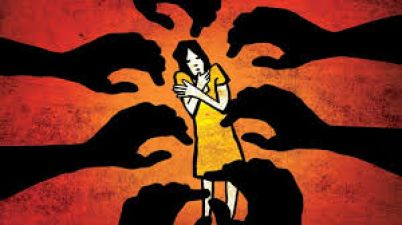 इंदौर- अपहरण कर शराब पिलाई, किया गैंगरेप