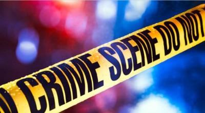 Labor youth beaten to death from cricket bat, investigation underway