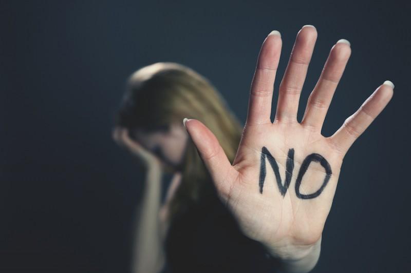 नाबालिग का यौन उत्पीड़न करने वाले ने की आत्महत्या