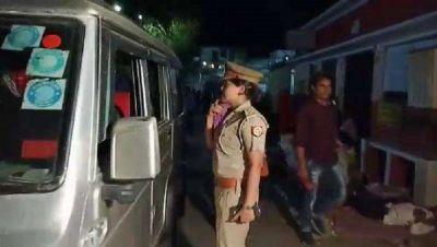 डॉक्टर के घर से 22 लाख लेकर चम्पत हुई नौकरानी, पुलिस को भी दे दिया चकमा