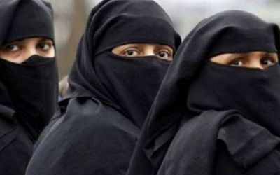 Telangana: Man gives triple talaq to wife for a baby boy, got married again