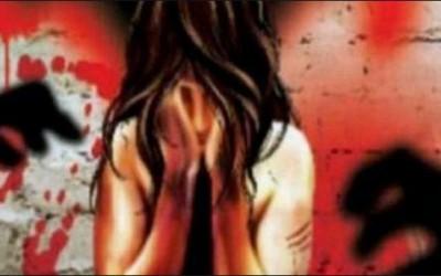 Uttar Pradesh: Gang rape with 20-year-old girl in Mathura, case registers