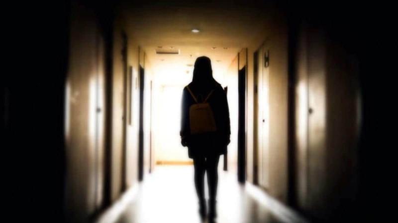 प्रताड़ना के चलते ITI छात्र ने की आत्महत्या, सुसाइड नोट में लिखा- मैं कायर नहीं हूं...सॉरी पापा