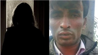Muslim man makes relationship with a Dalit widow by hiding identity, forces her to convert to Islam