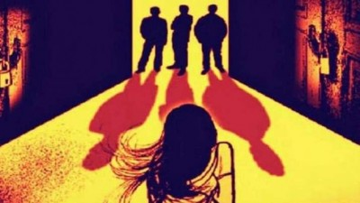 Rajasthan: Three boys kidnap and gang-rape minor girl in Alwar