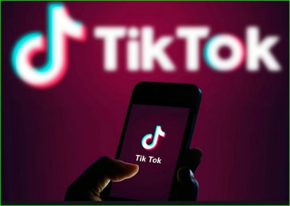 Wife used to post videos on TikTok, angry husband murdered her