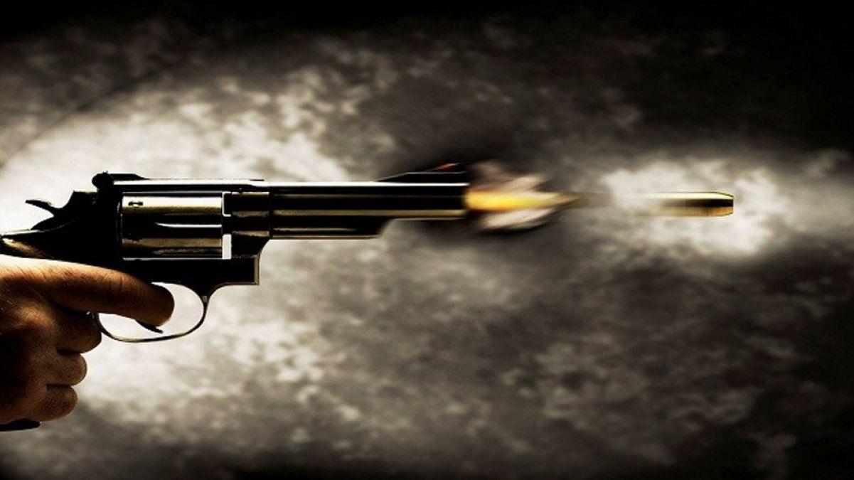 Criminal shot a man in Bihar; investigation underway