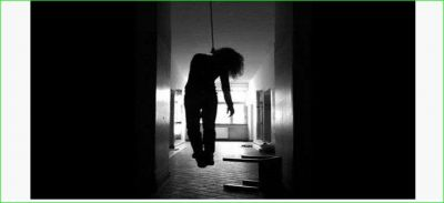 Couple committed suicide by hanging themselves, third incident in a month