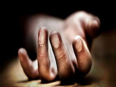UP: Girl missing from 2 days found dead in farm, investigation underway