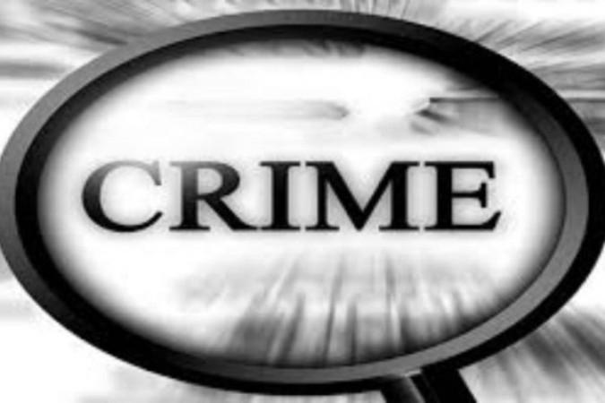 जमीनी विवाद में छोटे भाई की गला रेतकर हत्या, जाँच में जुटी पुलिस