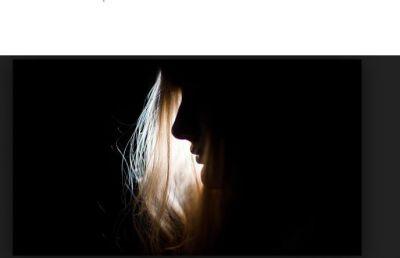 Bihar: Miscreants gang rape 15-year-old girl and click photos