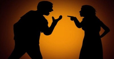 Maharashtra:  husband accuses his wife of making him impotent for divorce