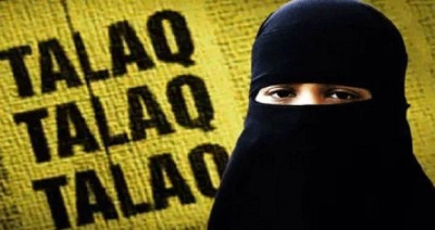 Husband gives triple talaq to wife on refusing for making unnatural relationship