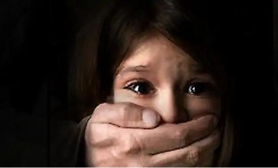 Indore: Three men kidnap and gang-raped girl, Know complete matter