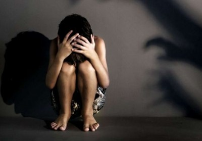 Minor girl raped and murdered, police searching for accused