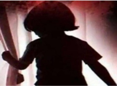 Three-year-old innocent murdered in Lakhimpur Kheri after rape