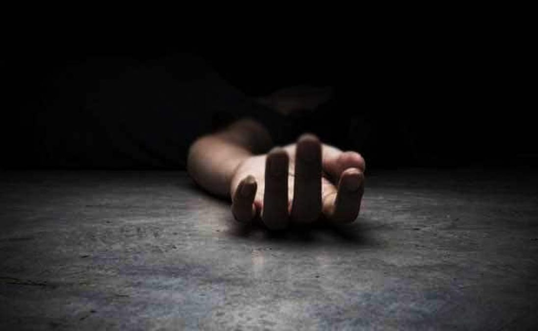 Punjab: Retired soldier killed by strangulation
