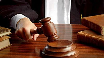 Life imprisonment for Vinod, accused of molesting and killing a minor boy