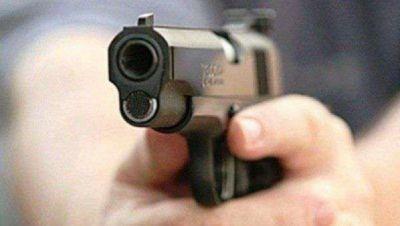 JDU leader's son shot dead, police involved in the investigation