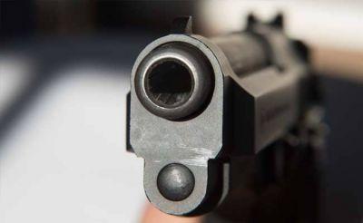 शराब के नशे में सेना के जवानों ने चौकी इंचार्ज पर तानी बंदूक, इंस्पेक्टर पर किया हमला