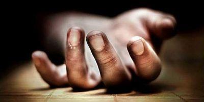 मैनपुरी में दो किसानों की हत्या से लोगों में दहशत