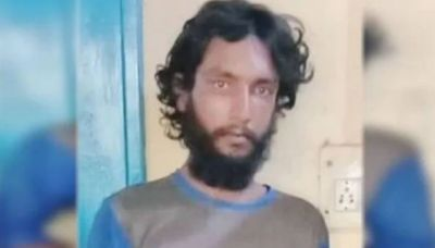 Police arrested fake religious guru in case of robbery