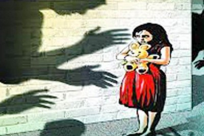 UP: Two minor sisters raped in Gonda, investigation underway