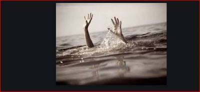 Mumbai: 3 people and an elderly drowned