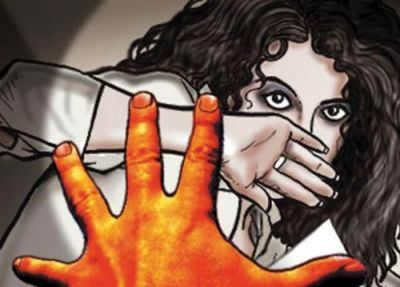 25-year-old woman raped by a Facebook friend for 1 and a half year in pretext of marriage