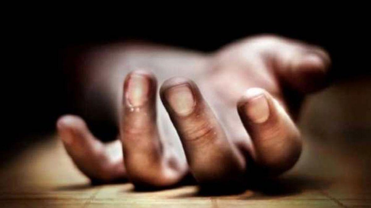 मात्र पांच रुपए के लिए कर दिया अपने ही भाई का क़त्ल, पुलिस ने दर्ज किया मामला