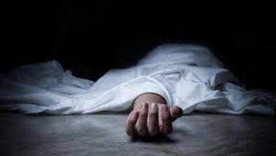 Wife Killed Husband along with her lover
