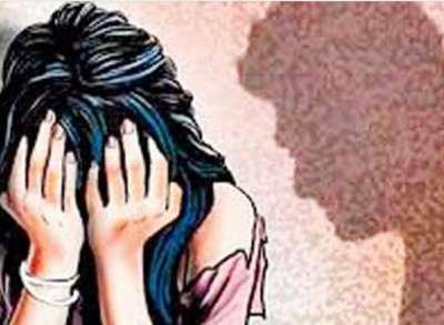 Married woman raped in Alwar, police arrested 3 accused
