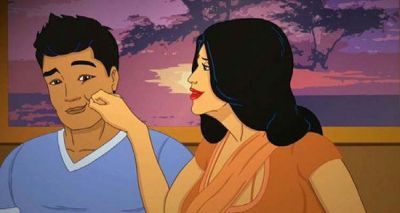 प्रेमी संग फिल्म देखने निकली महिला, पीछे-पीछे आ गया पति और फिर...