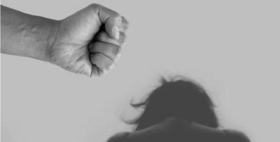 60 साल की महिला से दरिंदगी, 17 साल के नाबालिग ने बनाया हवस का शिकार