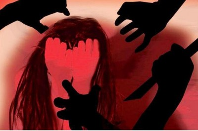 14-year-old girl gang-raped in Rajasthan, one accused arrested