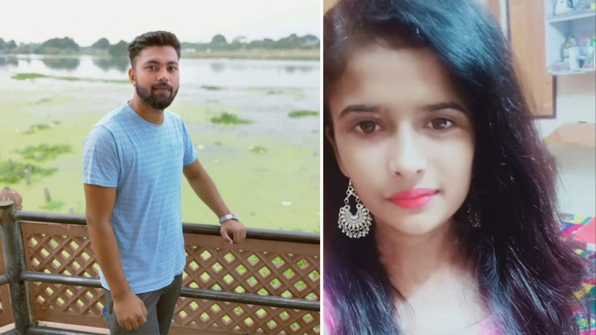 MLA's niece and young man killed due to love affair